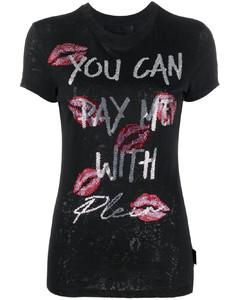 Botanica Wattle Mini Dress