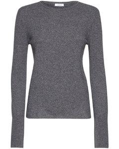 Luminous Duster Coat