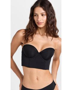 White Fur Sleeveless Jacket