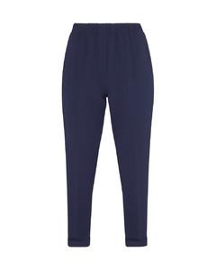 Kensington Heritage Trench Coat