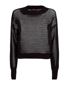 BLOUSE WITH FLOWER PRINT L/S DEEP LILAC