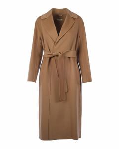 'lugano' coat
