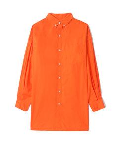 Sable背带连衣裙