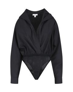 French Press Midi Dress