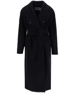 Coats Max Mara for Women Nero