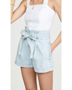 Camile短褲