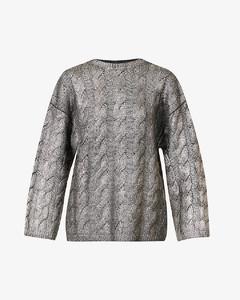 Women's Rene Midi Dress - Pilotta Floral Print