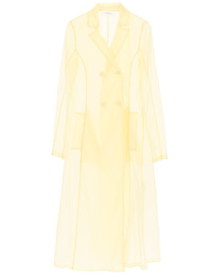 MARCHE TRENCH COAT