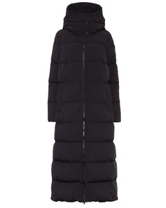Goelo down coat