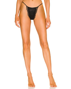 DEVA SHORT DRESS MARBELLA MIX PEACH