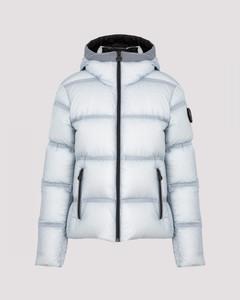 Baddeck Puffer Jacket