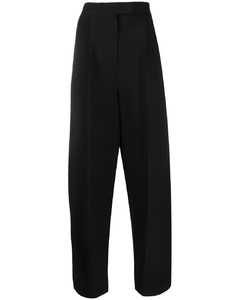 Freestyle quilted Arctic-Tech shell gilet