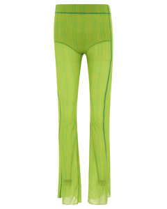 LILY裙子