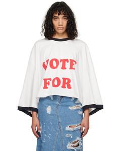 粉色Disney联名Garden Donald Duck连帽衫