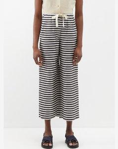 Archa长裤