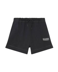 Software Isoli Printed Shorts