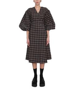 WALLET DRESS