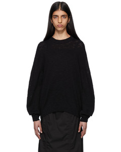 Banana Mini Dress