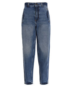 The Extra Long Waterloo Trench Coat
