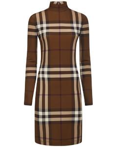 铅笔半身裙