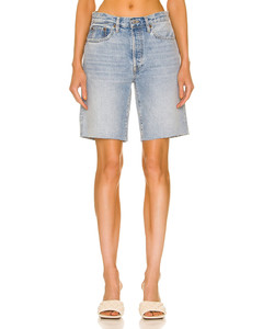 long Chesterfield overcoat