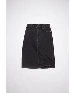 Reversible Jacket - Women's