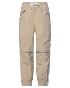 Leather Hourglasses Mini Skirt