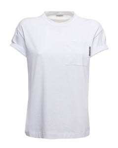 Glittered Cady Mini Dress - UK6