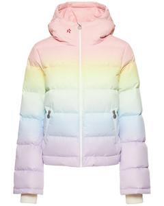 Cam牛仔裤