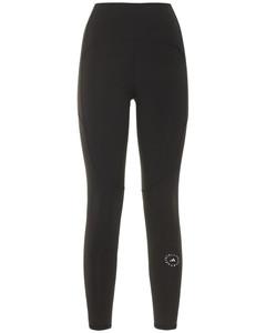 London Women Kimono Mantle Pressed Wool