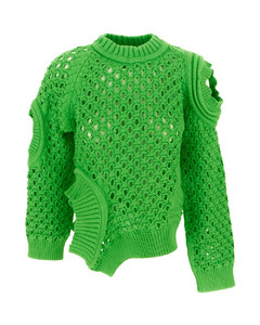 Camel belted shell trench coat