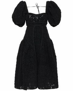 Celeste Bustier Mini Dress