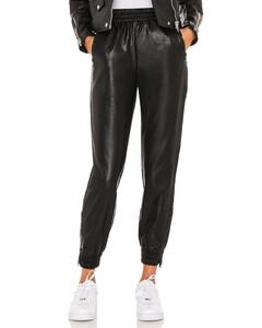 RINAH长裤