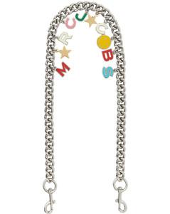 Federia花卉高腰裤装