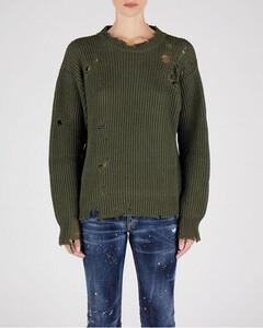 Emmy pearl-embellished satin mini dress
