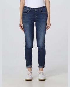 Light blue Giorgio pullover