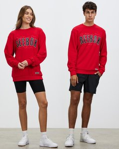 Wrap-over silk mini dress