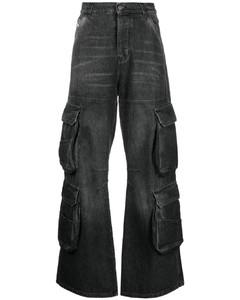 Raincoat with logo