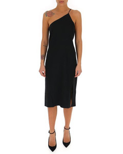 Roma Cotton Sweatshirt
