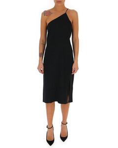 Roma Cotton Sweatshirt