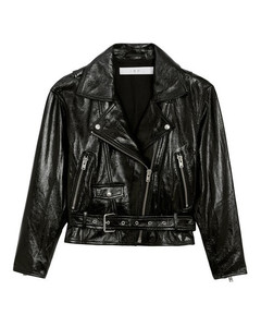 Harison Shearling Jacket