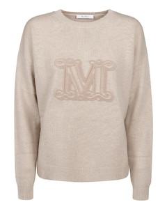 Sweater Giostra