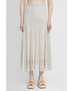 Skirts Lemaire for Women Black