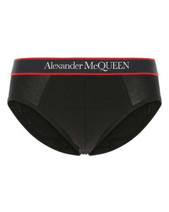 Camden Trench Coat in Lilac Grey