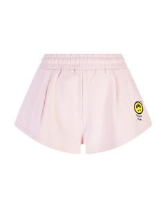 Wool mohair blend cardigan
