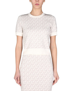 Teddy brand-embroidered recycled-wool-blend jogging bottoms