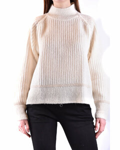 Emily long-sleeved cashmere and silk bodysuit