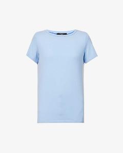 Avonhurst 2 cotton pullover jacket