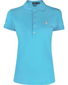 'azalea' Dress