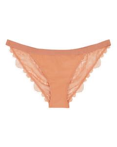 白色New York羽绒大衣